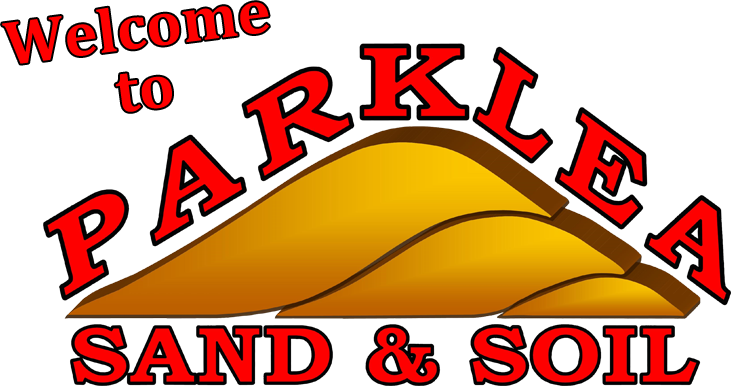 welcome-parklea