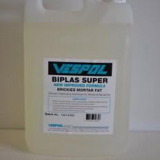 Biplas – Clear