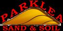 Parklea Sand & Soil