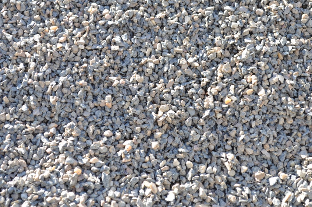 Crushed River Gravel 5 Amp 7mm Parklea Sand And Soil