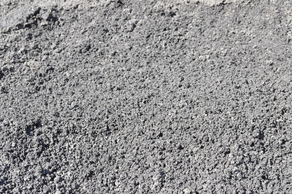 Blue Metal Dust Parklea Sand And Soil