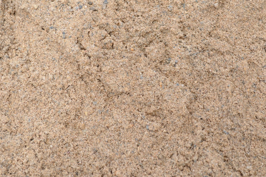 Washed River Sand Parklea Sand And Soil