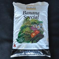 Banana Special