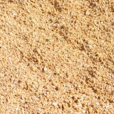 Decomposed Granite: Gold