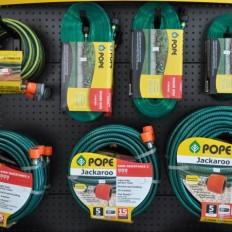Hose Products (connectors, adaptors, etc.)