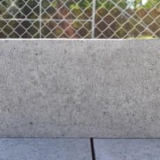 Besser Block Caps – Grey 200mm Series