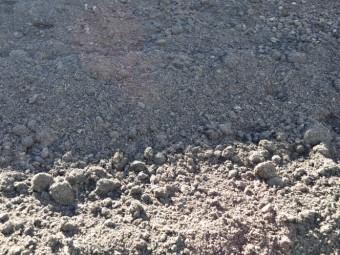 Fertilisers Garden Care Parklea Sand And Soil