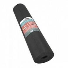 Geotech Fabric – Black