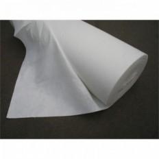 Geotech Fabric – White