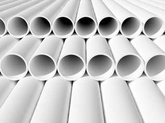 Drainage Products | Parklea Sand and Soil
