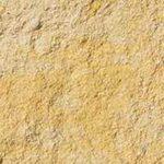Arrinastone-Hawkesbury Yellow