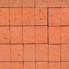 Common Bricks
