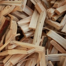 Kindling: Cypress Pine