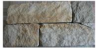 stoneface_bushrock