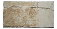 stoneface_yellowrock