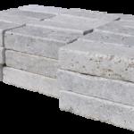 Silver Brick2