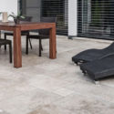 outdoor-pavers-sydney