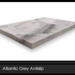 pool-coping_atlantic-grey-antislip-marble