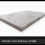 pool-coping_atlantic-grey-antislip-marble-bullnose
