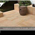 sandstone-pavers-banner