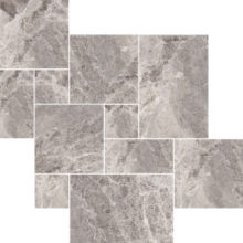 silver-royal-marble-patern