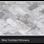 silver-tumbled-driveway