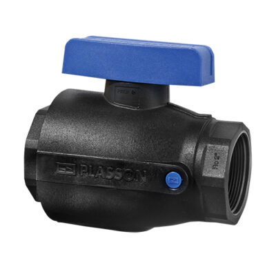Water_valve